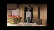 Death Note 9 Bg Subs Високо Качество