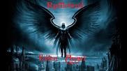 Rattlehead-fallen Angel