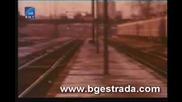 Богдана Карадочева - Обич действителна