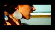 Daddy Yankee - Que Tengo Que Hacer ( Превод)