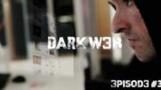 Dark Web: They Are Watching