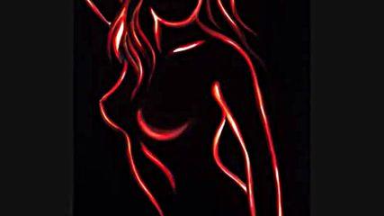 Sensuality - Rocco Ventrella