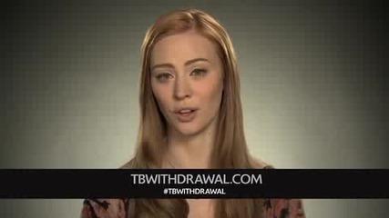 True Blood Season 4 Tbwithdrawl Psa Cast