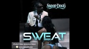 Youtube - Snoop Dogg - Sweat (david Guetta Radio Edit)