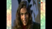 Al Bano & Romina Power - Sempre, Sempre