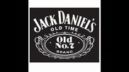 Jacs Daniel S Hause