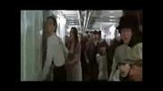 Titanic Deleted Scenes