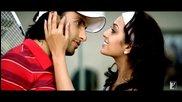 Ranveer Singh - Aadat Se Majboor