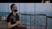 Ангел - Тръгвай си - Remix by Sasho Mix & DJ Volume