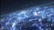 starlit everglades - mylotic