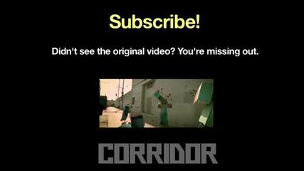 Minecraft The Diamond Grenade - Bonus