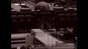 Кгб - Отвличане от Нло (част 4)the Secret Kgb Ufo Abduction Files