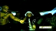 Cool breeze ft outkast n goodie mob-watch for the hook(dungeon family mix)xvid 1998 dynasty+svalqne