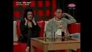 Tanja Savic - Petkom u 2 3-5 - 2007 RTV Pink