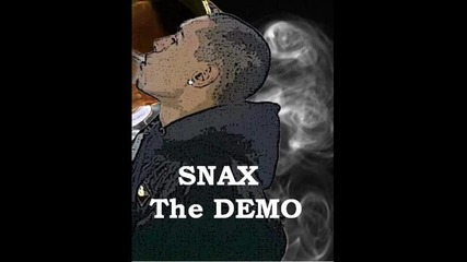 Snax a.k.a C-west New Demo