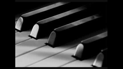 Sad Piano Rap Beat Instrumental