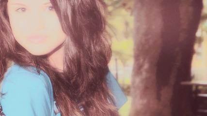 broken hearted girl.
