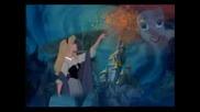 Disney Princess - If You Can Dream