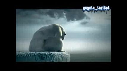 Спрете Глобалното Затопляне