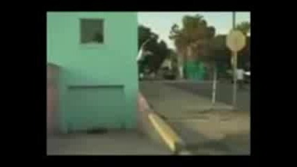 The Greatest Skateboard Tricks I Ever Seen In My Life!!!!!!!!!!!!!!!!!!!!