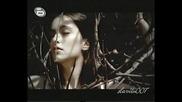 Руслан Мъйнов - Една Жена (промо) Hq