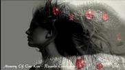 Спомен за една целувка - Ricardo Concciante