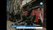 15-ият в листата на БСП стяга багажа за Брюксел - Новините на Нова