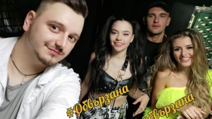 Лидия и Десита - Галин сбъдна мечтата ни! | Интервю на Petar Angeloff за Bgvipnews.eu