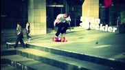 Ryan Sheckler 2012 (hd)