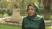 Iran: Russian oil and gas companies interested in investing in Iran - Matviyenko