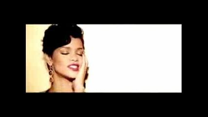 Rihanna - Like An Angel [ride It]