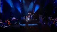 Imany - Slow Down ( Live ) + Превод