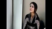 Fatma Iscan - Omrumuzun Son Demi - Youtube Title