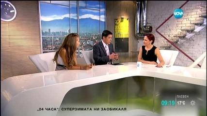 """Памела Андерсън гневна заради игралния филм """"Спасители на плажа"""""""