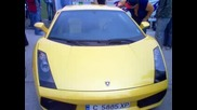 Невероятно!!най - скъпите коли в България!!ново!!high Quality