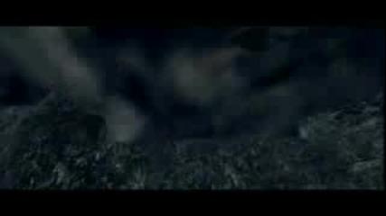 Tiësto-Alone In The Dark.Official Video HQ+субтитри