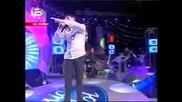 Music Idol2: Иван Ангелов къде Си Батко