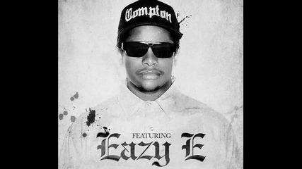 Eazy E ft 2pac - Call Me Niggar ?
