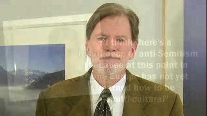 Уикилийкс разкри ционисткото предателство