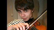 Alexander Rybak - Foolin`