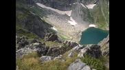 7 - те езера