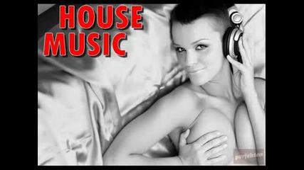 mixx - House - Mixx
