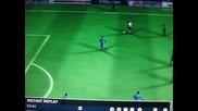 клипче на Fifa