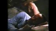 Кървав Юмрук 3 - принуден да убива (1992) Бг Аудио (1/3)