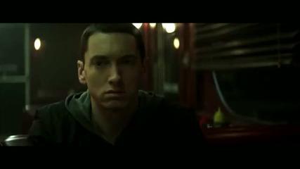 Eminem - Space Bound [hq]