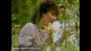Кичка Бодурова - Моята ревност (1987)