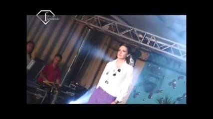 fashiontv Ftv.com - Night Of Jewels Cns