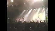 DragonForce - Stage Fall - Part 2