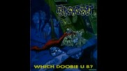 Funkdoobiest - Which Doobie U B- - Full Album