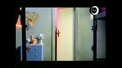 Die Band Ohne Namen - Boys (english Version)